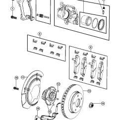 2008 Dodge Nitro Engine Diagram Baldor Motor L1410t Wiring Brakes Imageresizertool Com