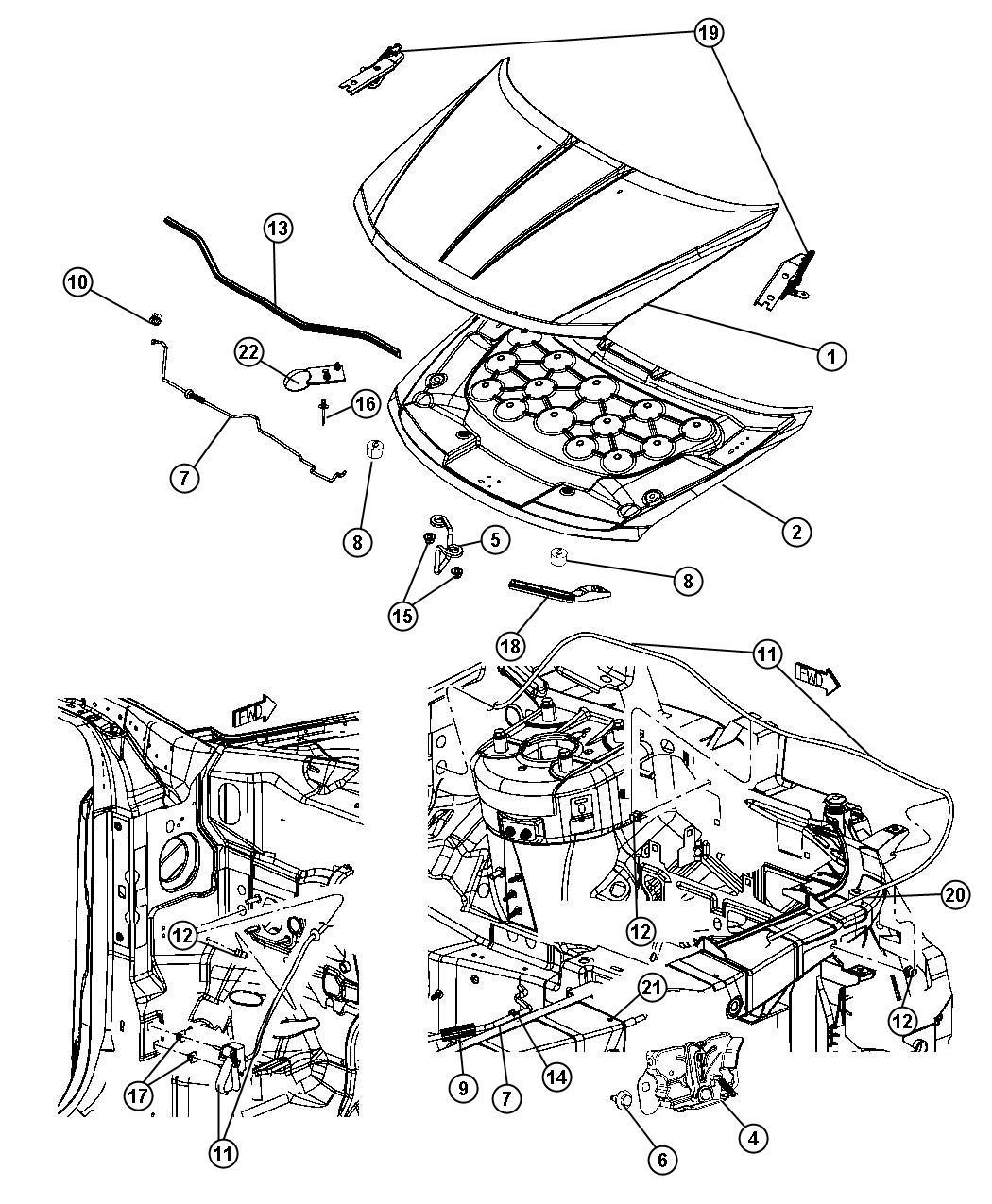 2008 ford focus fuse diagram u2014 ricks free auto repair