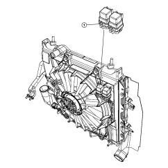 2001 Pt Cruiser Cooling System Diagram 98 Honda Civic Engine Parts Accessories Imageresizertool Com