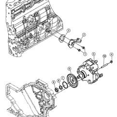 5 9 Cummins Parts Diagram Instrument Junction Box Wiring Dodge 9l Engine Get Free Image About