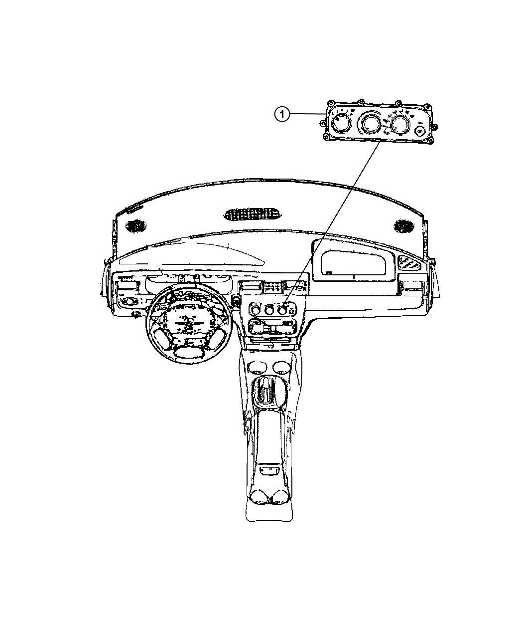 1946 Chevy Truck Wiring Diagram
