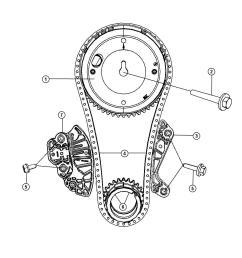 dodge 3 7 timing diagram data wiring diagram schema rh 39 diehoehle derloewen de dodge ram [ 1050 x 1275 Pixel ]