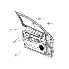 2008 Dodge Avenger Belt Diagram Cat 6 Wiring Rj45 Thermostat Replacement Html