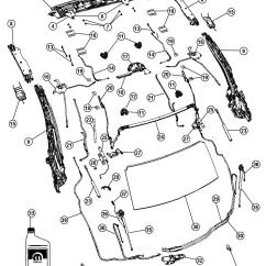 2002 Chrysler Sebring Fuse Box Diagram Ford Bronco Starter Solenoid Wiring Transmission