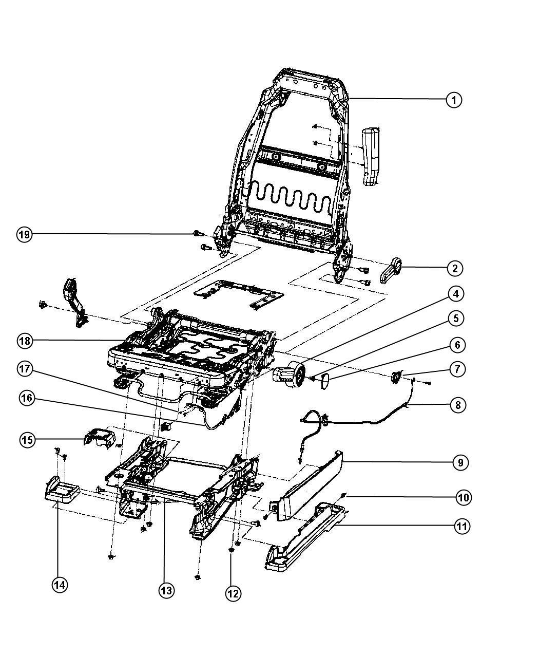 2000 jeep wrangler parts diagram venny venn 2012 jk seat imageresizertool com