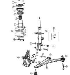 95 saturn cooling system diagram saturn auto wiring diagram 1997 saturn wiring diagram 2001 saturn sc2 wiring diagram [ 1050 x 1275 Pixel ]