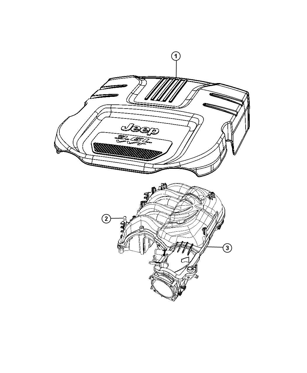 Gm 3 6 Vvt Engine Problems Gm Free Engine Image For User Manual Download