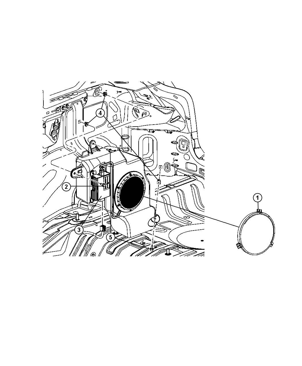 Jeep Wrangler Unlimited Coloring Pages