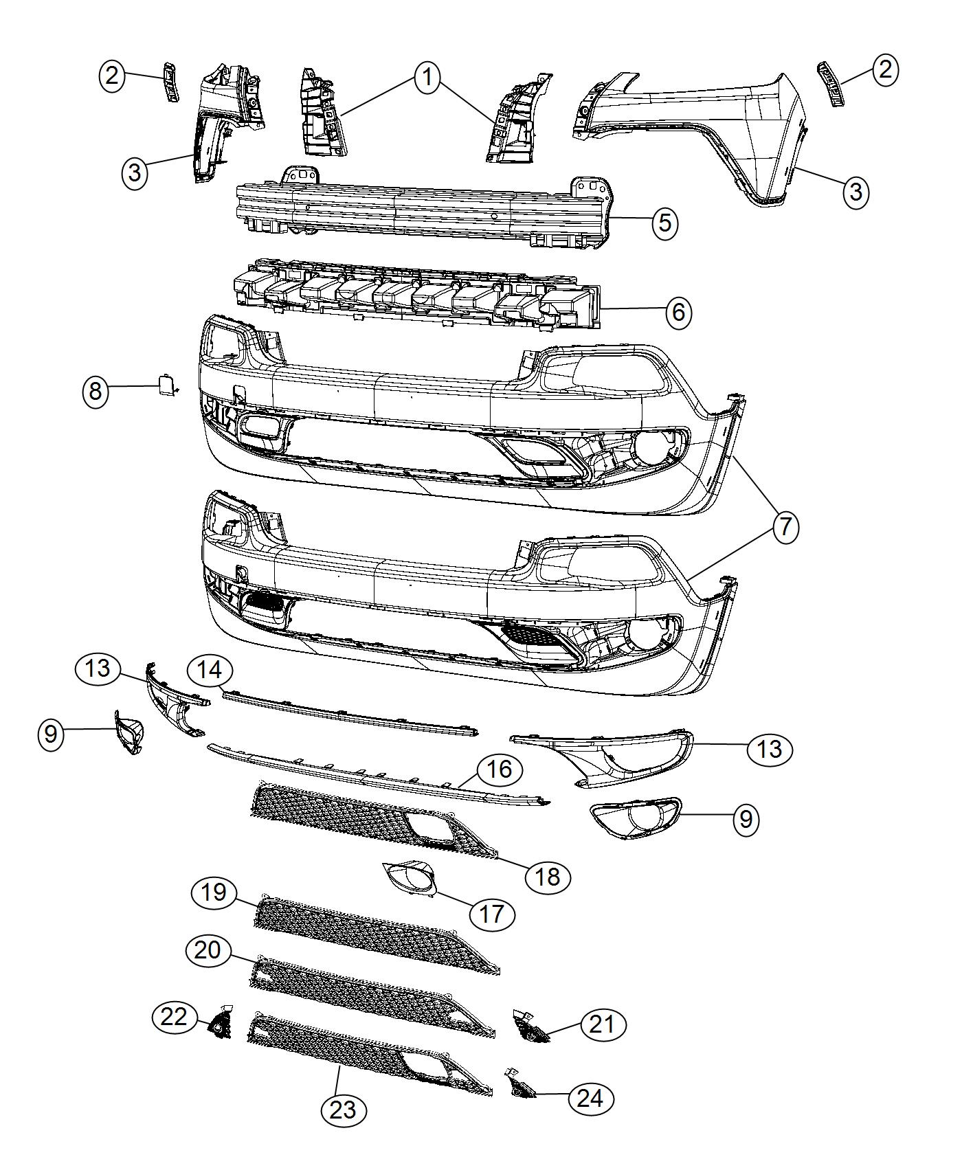 Wiring Diagram 1995 Jeep Cherokee Wiring Diagram Jeep Grand Cherokee