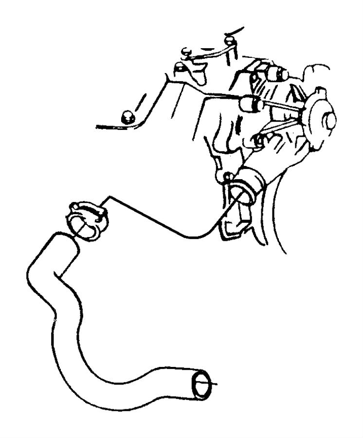 5 7 Hemi Mds Vvt Engine Diagram