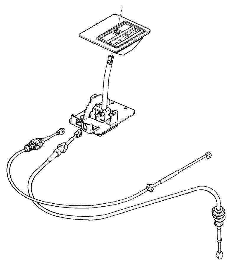 cj 7 air cleaner diagram