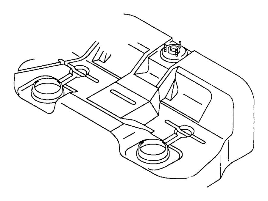 Search Dodge Colt Fuel Parts