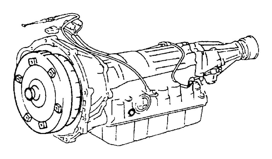 [DIAGRAM] 2001 Jeep Cherokee Wheel Diagram FULL Version HD
