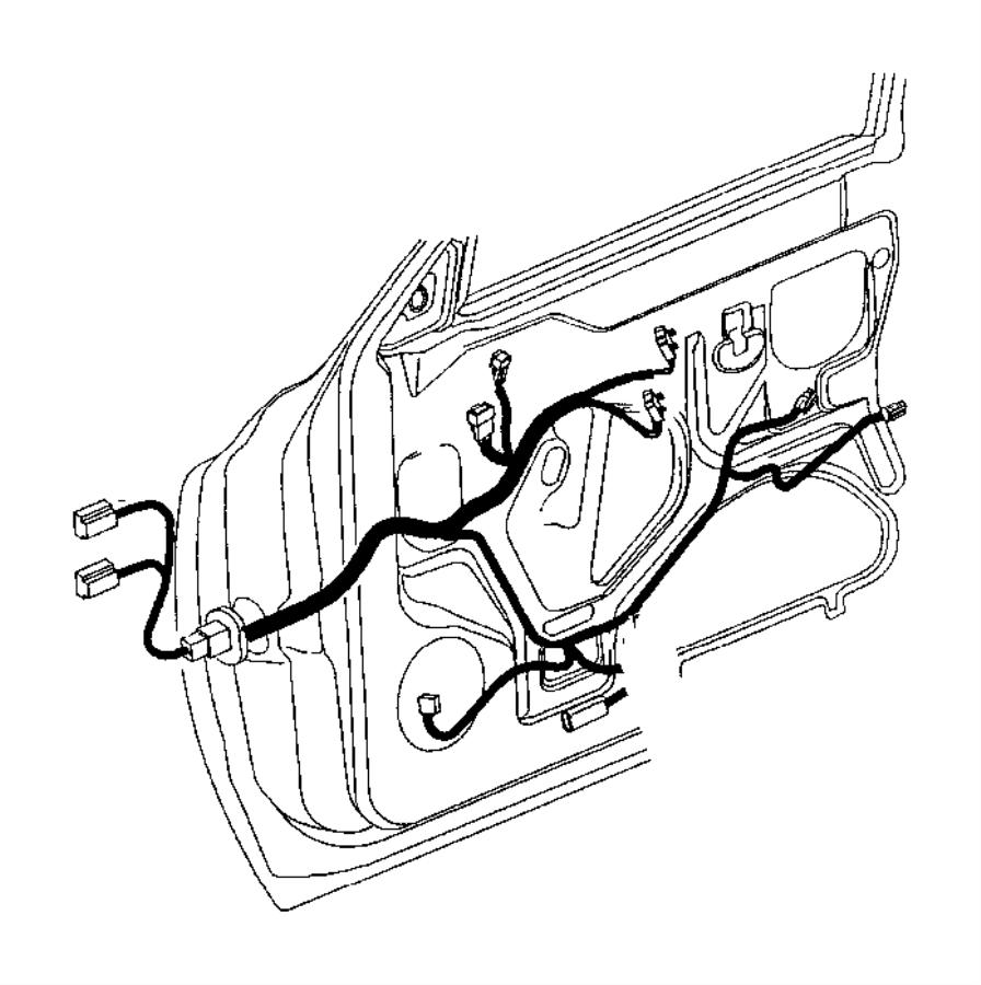 Wiring, Body & Accessories