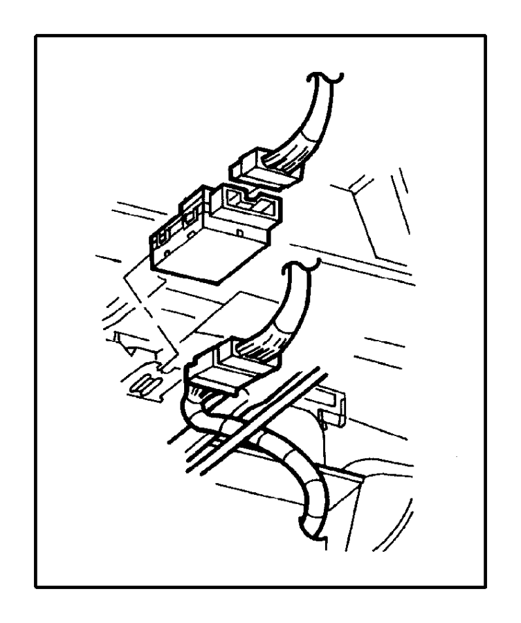 Windshield Wiper and Washer System.