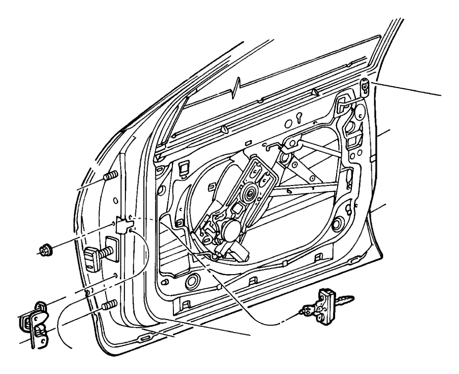 Vacuum Canister and Related.