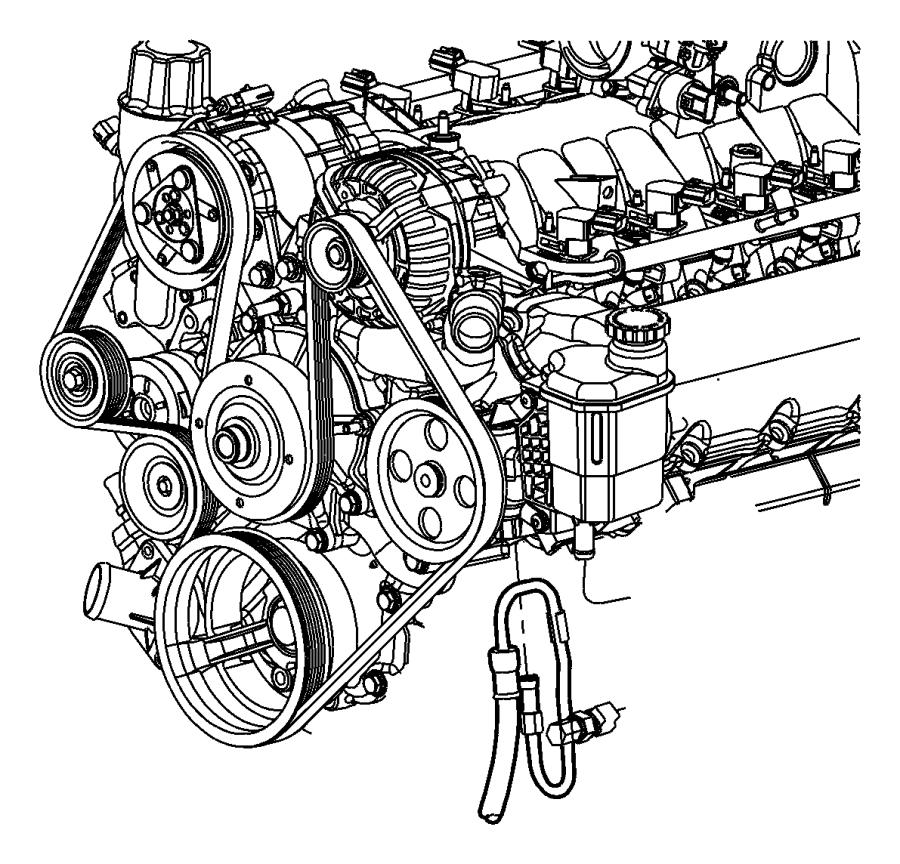 [DIAGRAM] Wiring Diagram For 1997 Dodge Ram 3500 FULL