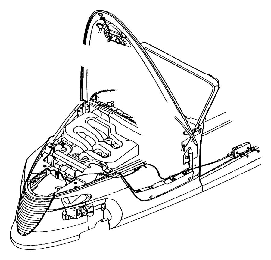 Search Dodge Durango Fuel Parts