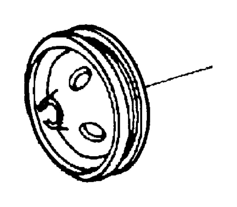 Jeep Wrangler Front Bumper Parts Diagram Html