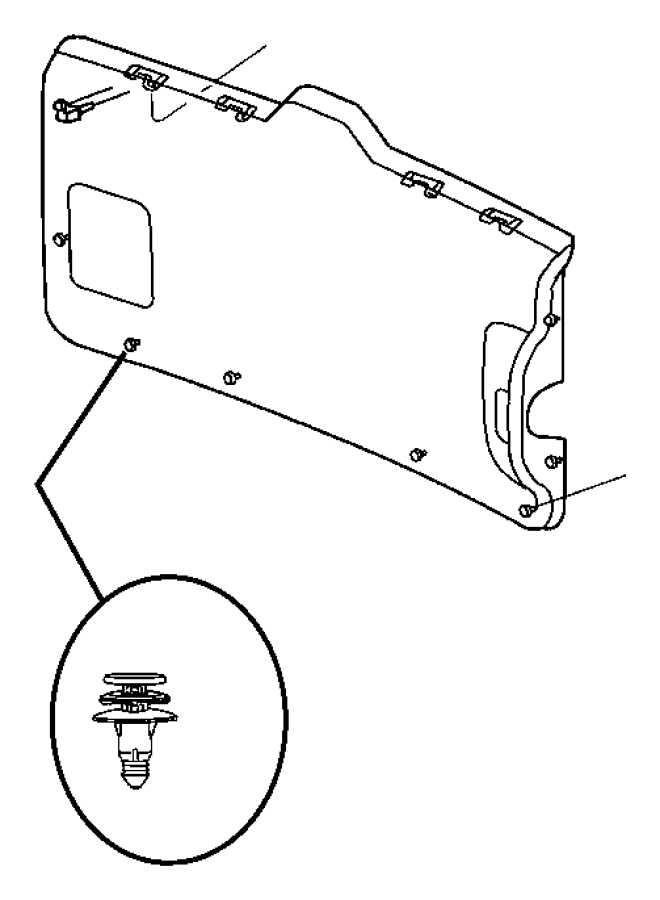 Trailer Wiring Schematics For Breakaway Brake Switch And