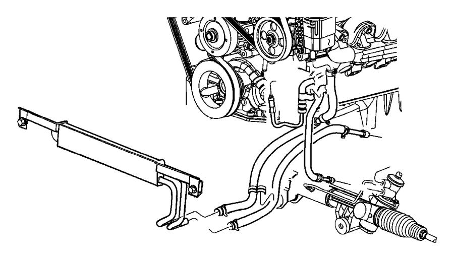 Dodge Ram 2500 6.7L Cummins Turbo Diesel, 6-Speed Manual