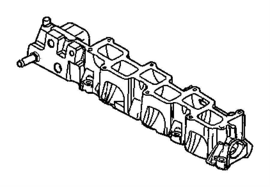 Diagram Dryer Wiring Whirlpool Le7010