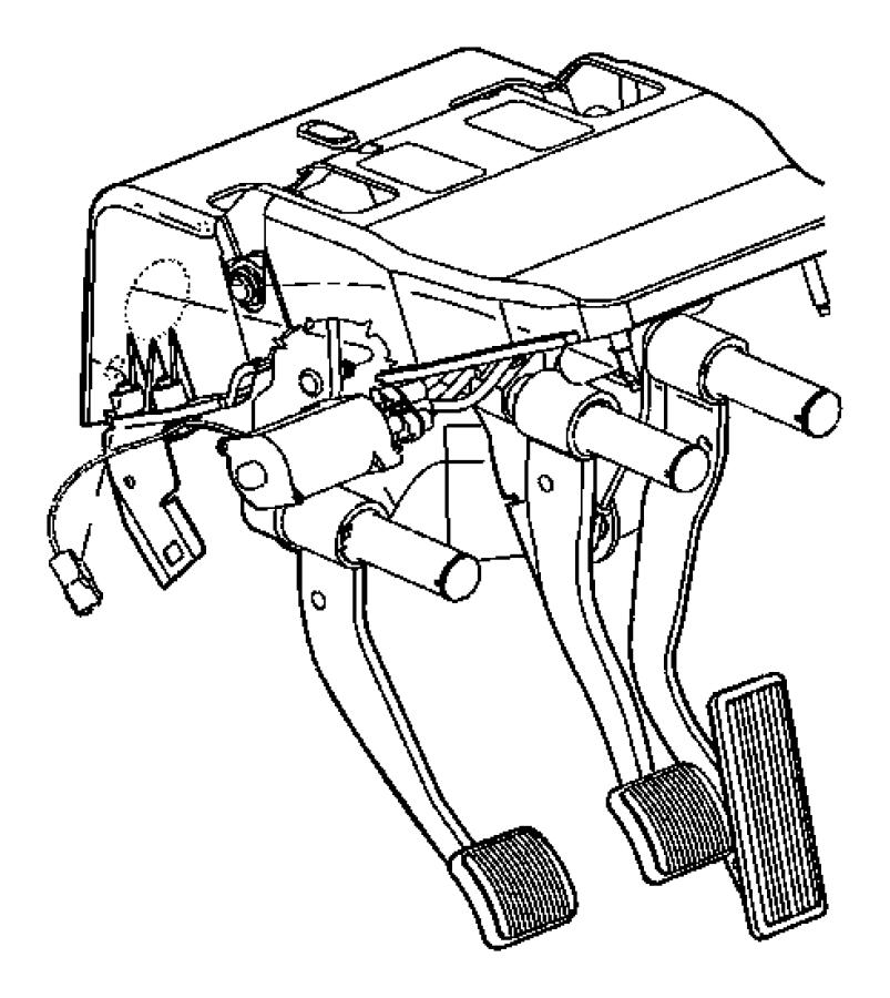 Httpsewiringdiagram Herokuapp Compostgooseneck Wiring Harness