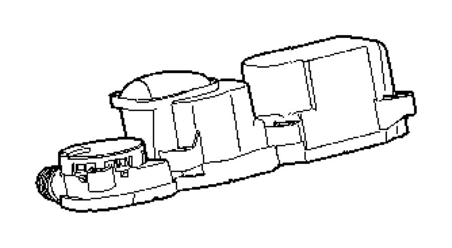 [SIZX_4035] Mercedes Sprinter Motor Bolts Pan Boltsdiagram
