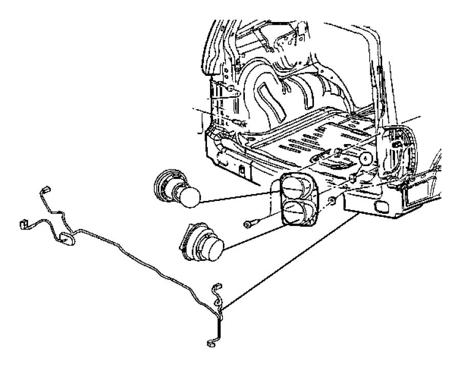 2006 Jeep Liberty Socket. Board. Actual socket board, use
