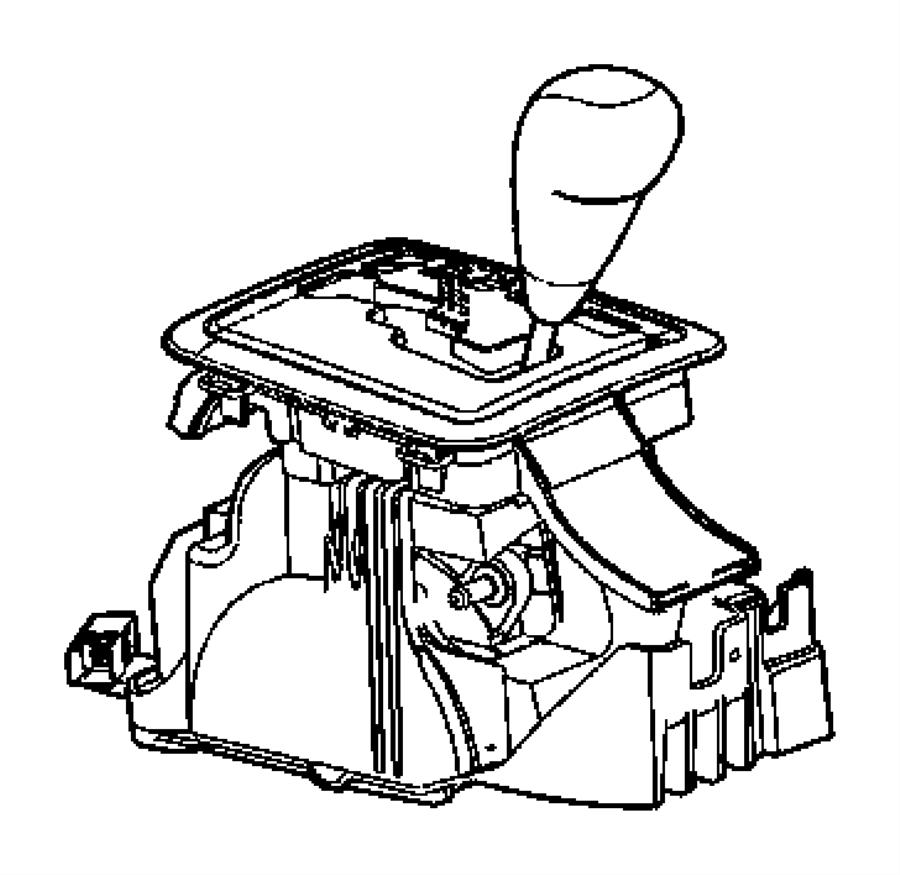 [DIAGRAM] Wiring Diagram For 2008 Chrysler Pacifica FULL