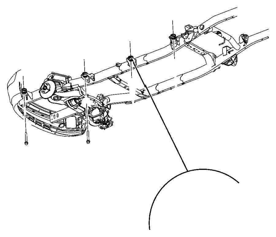 tags: #1995 cadillac deville fuel pump removal#1995 cadillac deville relay#1995  cadillac deville center cap#1995 cadillac deville steering column#1995