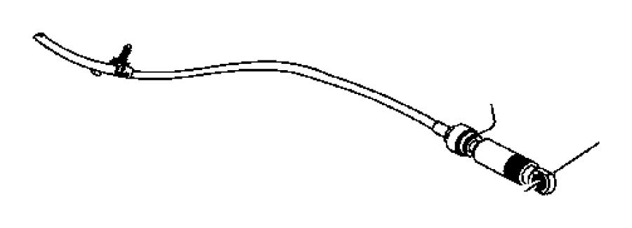 Search Dodge Dart Transmission & Transfer Case Parts