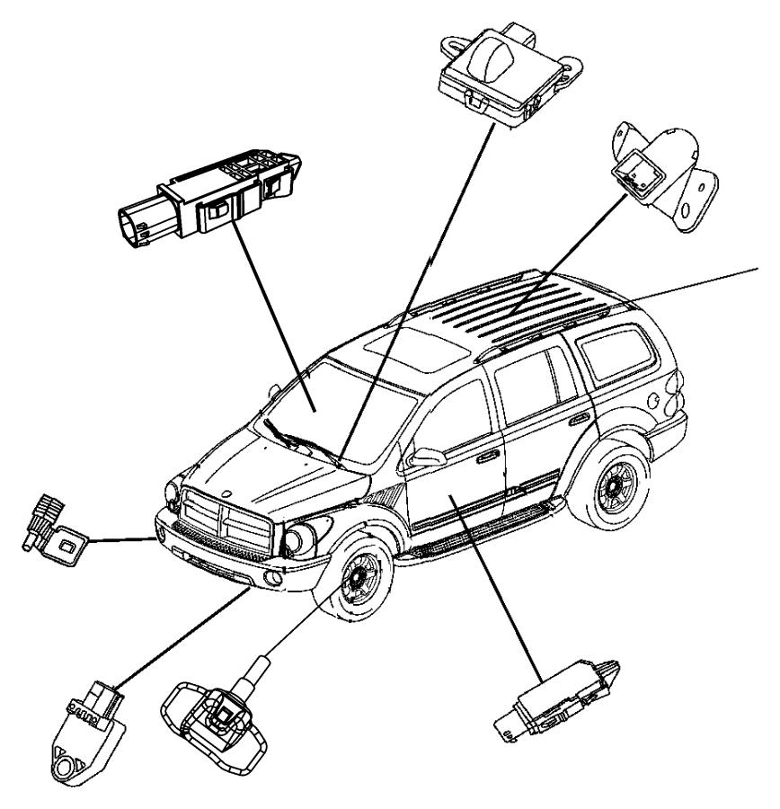 Search Dodge Viper Wheels