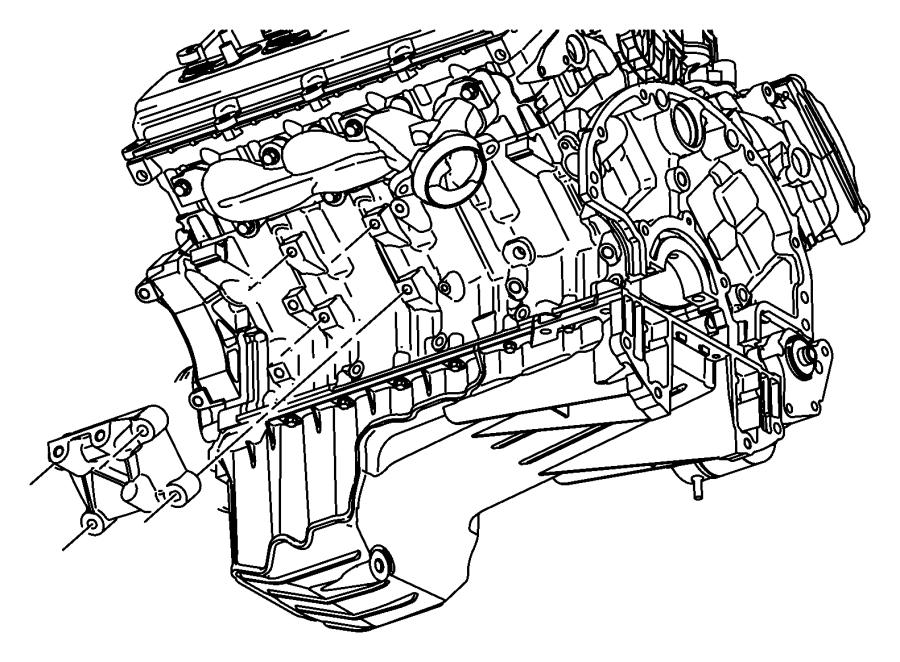 tags: #dodge 225 slant six engine#slant six cylinder head#dodge slant 6  crate motor#slant 6 engine diagram#chrysler straight 8 engine in boat#slant  six