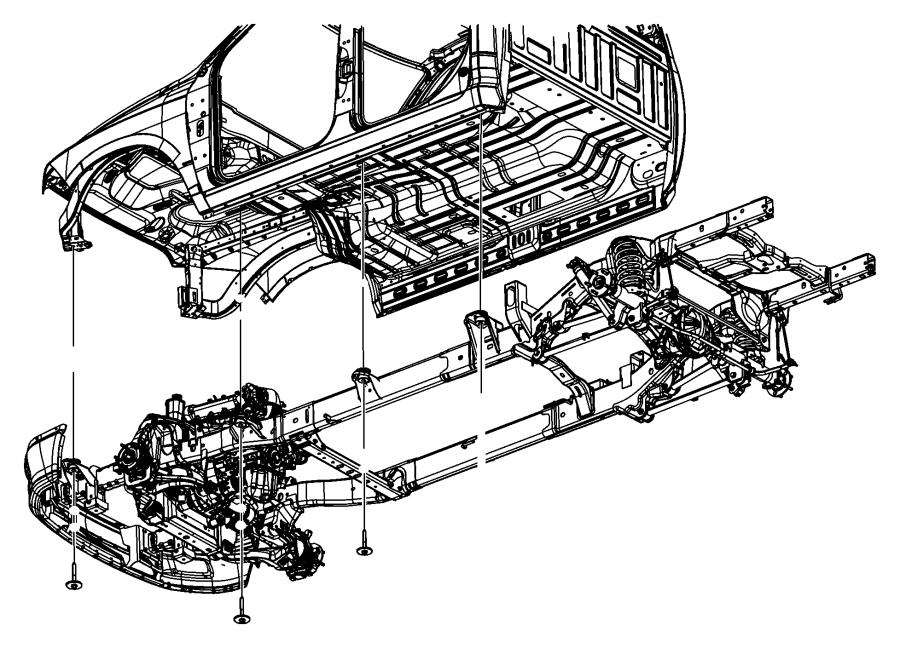 1995 Cadillac Deville Fuse Diagram - Wiring Diagrams on