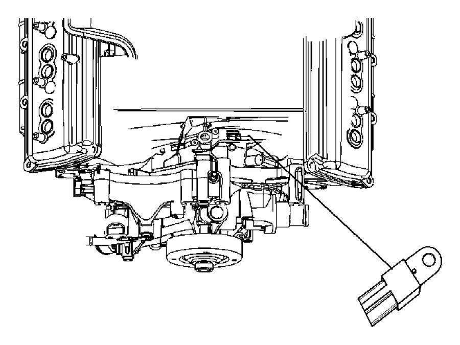 Wiring Engine