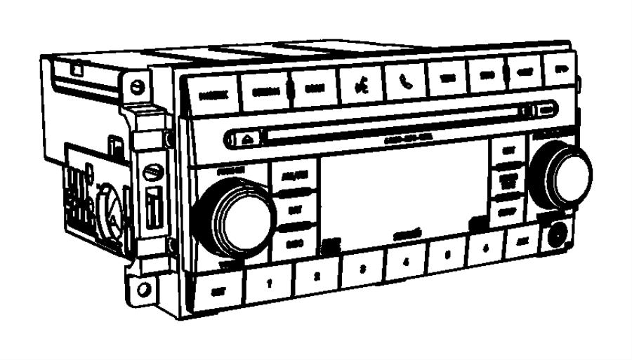 https://ewiringdiagram herokuapp com/post/chrysler-radio