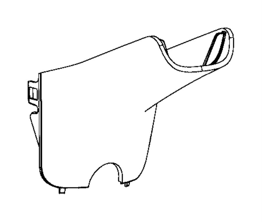 Search Dodge Ram 1500 Glass