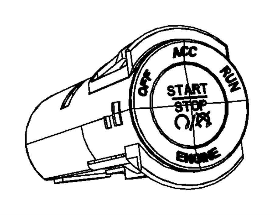 Vs Berlina Stereo Wiring Diagram