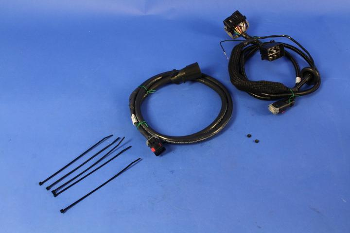 Jeep Wrangler Wiring Harness Diagram As Well Dodge Ram Trailer Wiring