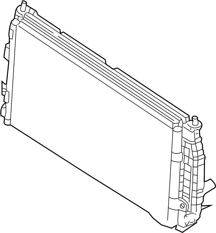 2005 mazda 3 serpentine belt diagram hella fog light wiring 2010 buick lacrosse html imageresizertool com
