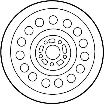 Jeep Cherokee Seat Diagram Daewoo Lanos Diagram Wiring