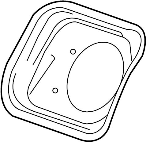 Mopar Radio Wiring Mopar Fiberglass Body Wiring Diagram