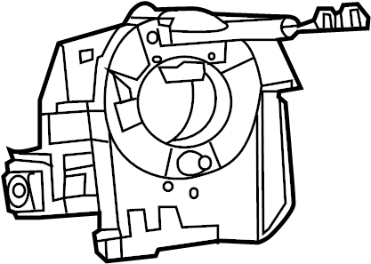 Dodge Caliber 2008 Sxt 2 0 Engine Diagram Dodge Neon