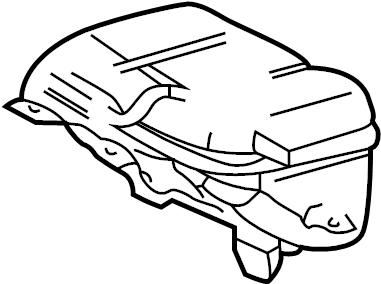 57 Chevy Fuse Box 1988 Chevy Silverado Fuse Box Wiring