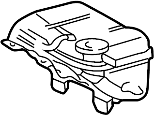 68 Chevy Truck Fan Clutch 68 Chevey Truck Wiring Diagram