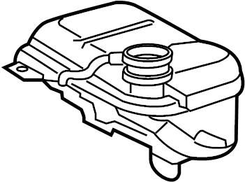 Eclipse Gst O2 Sensor Wiring Diagram Chevy Oxygen Sensor