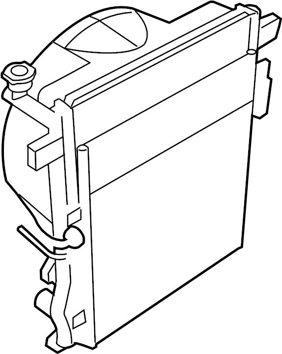 Httpsewiringdiagram Herokuapp Compostjeep Liberty Manual