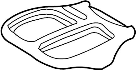 88 Power Ram Dodge 88 Dodge Omni Wiring Diagram ~ Odicis