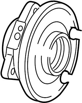 Jeep Heater Wiring Harness Jeep Engine Harness Wiring